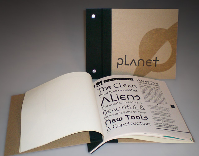 PlanetBook1