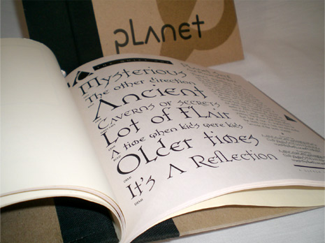 PlanetBook3